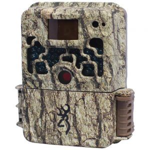 Browning Strike Force 10MP Game Camera