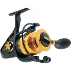 Penn Spinfisher V Spinning Fishing Reel 7500