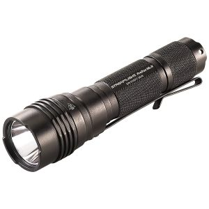 Streamlight 88065 Professional Tactical Flashlight