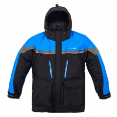 IceArmor by Clam Extreme Parka for Men